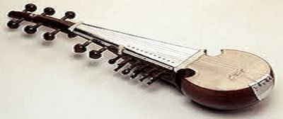 Sarod-cost-price-shop-online-Sarod-sale-discounts-Sarod-seller-India