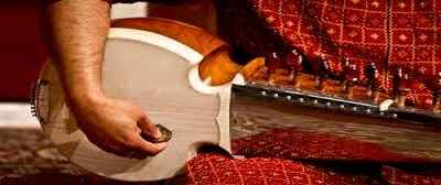 Indian-musical-instruments-training-school-academy-online-class-lessons