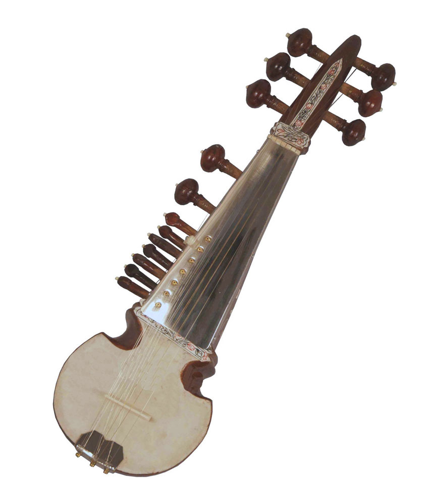 Buy-Sarod-online-store-discounts-shop-Indian-Sarod-buying-cost 			  -price