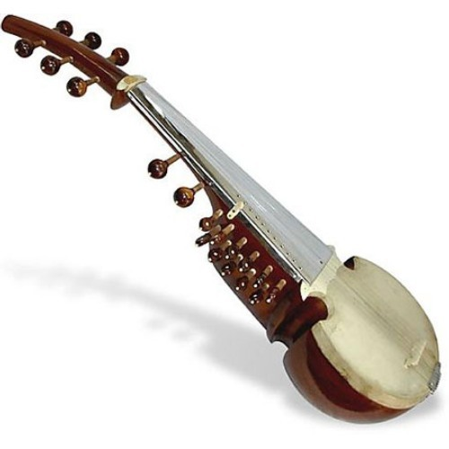 Online-Sarod-store-buy-best-quality-Sarod-cost-price-discounts
