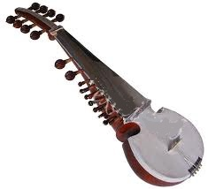 Top-quality-Sarod-musical-instrument-cost-price-Indian-Sarod- 				online-store-shop